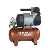 Direct Drive Oil-less Air-Compressor