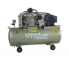 Two Stage Belt Drive Air Compressor